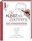 ISBN 3772482694