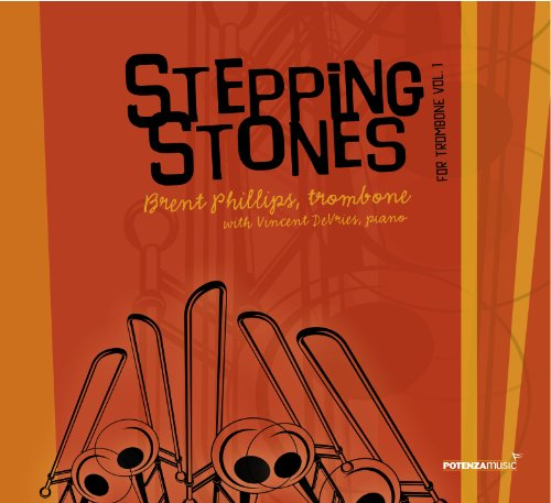 stepping-stones-for-trombone-vol-1