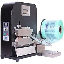 Alta calidad aire almohada máquina de burbujas aire Cojín máquina