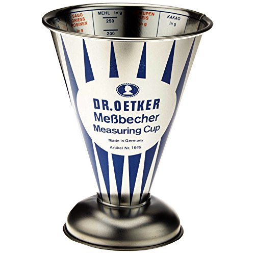 dr-oetker-1649-messbecher-nostalgie-500ml