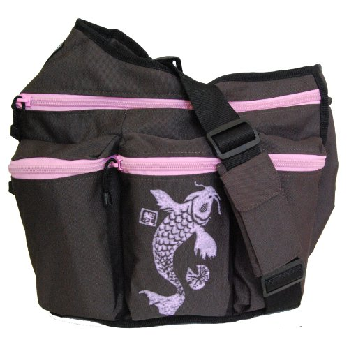 diaper-dude-diva-sac-a-couches-motif-carpe-koi