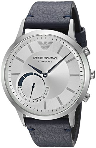 51jauVcYu3L - Emporio Armani ART3003 Mens watch