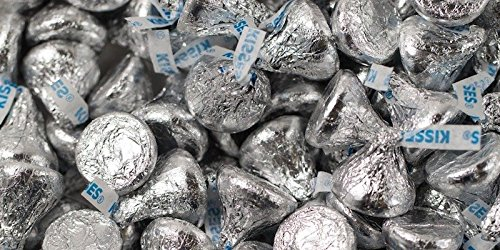 hershey-milk-chocolate-kisses-1kg-approximately-200-kisses-wedding-favours-chocolate-american-