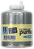 Purflux 275255 Diesel-Kraftstoff-Filter CS436Y