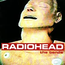 The Bends-Special ed-2cd+Dvd