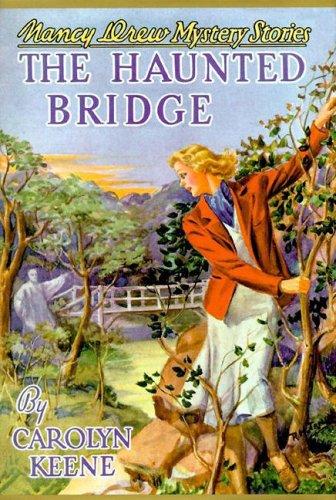 Nancy Drew Stories Pdf