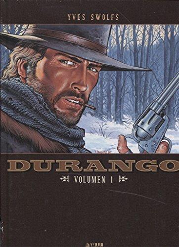 Durango - Volumen 1
