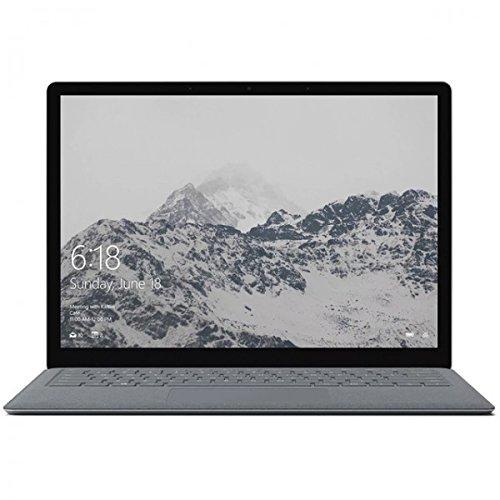 Microsoft MS i5 7300U 8G 128GSSD W10S 13.5 Plat
