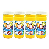 Bubble Machine For Kids & Pets,BaojunHT® Portable Music Camera Automatic Bubble Blower Toys Full Fun For The Entire Family,Outdoor,Indoor,Boys Girls