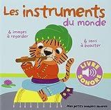 instruments-du-monde-(Les-)-:-6-images-à-regarder,-6-sons-à-écouter