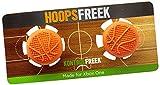 Hoops Freek - Xbox One