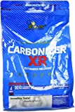 Olimp Sport Nutrition Carbonizer XR Carbohidratos, Sabor Fresa - 1000 gr