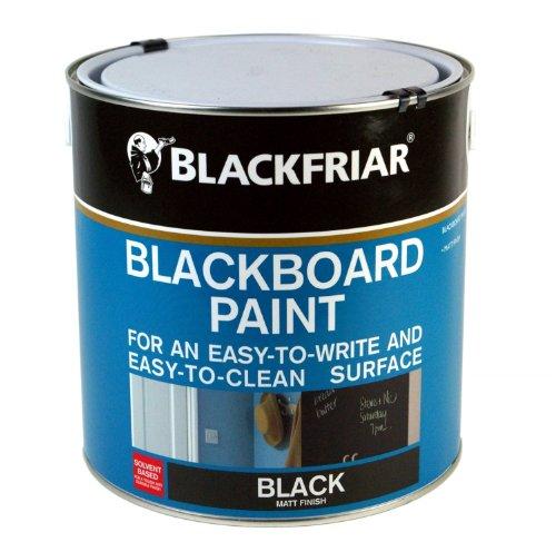 25ltr-matt-black-blackfriars-chalkboard-paint-great-for-renovating-your-chalkboard-blackboard-bbv04