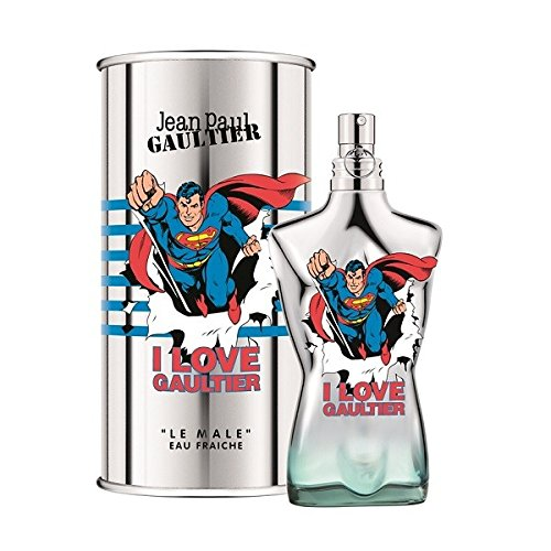 le-male-eau-fraiche-superman-eau-de-toilette-125ml