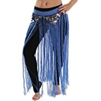 Miss Belly Dance all