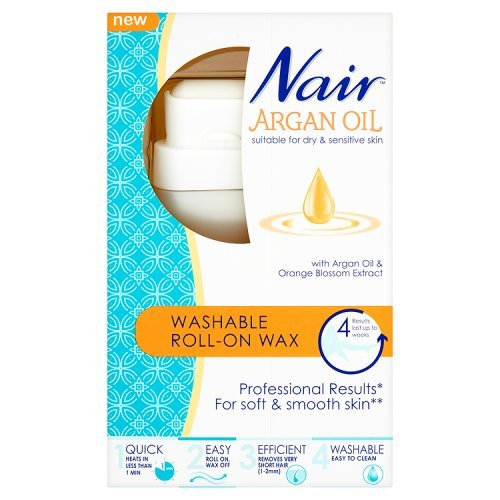 nair-natural-argan-oil-washable-roll-on-wax-body-100ml