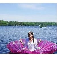 Suchergebnis auf Amazon für Lila Planschbecken Strand