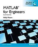 MATLAB for Engineers: Global Edition