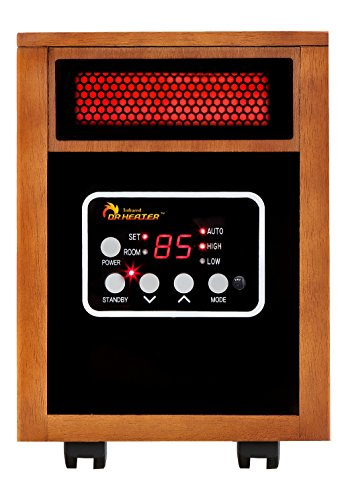 dr-heater-infrared-quartz-dr968-portable-zone-dual-systems-room-dr-heater