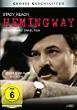 Grosse Geschichten Hemingway DVDs) kostenlos online stream