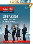 Business Speaking: B1-C2 (Collins Bus...