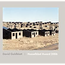 David Goldblatt Hasselblad Award 2006