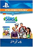 Die Sims 4 - Gaumenfreuden DLC | PS4 Download Code - deutsches Konto