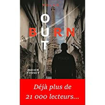 Burn-out (FLN.POLARS.THR.)