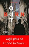 Burn-out (FLN.POLARS.THR.) (French Edition)
