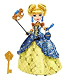 Best Mattel Bag Evers - Ever After High - Thronecoming - Blondie Locks Review