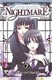 After School Nightmare, Volume 7 (After School Nightmare (Graphic Novel) (Adult))