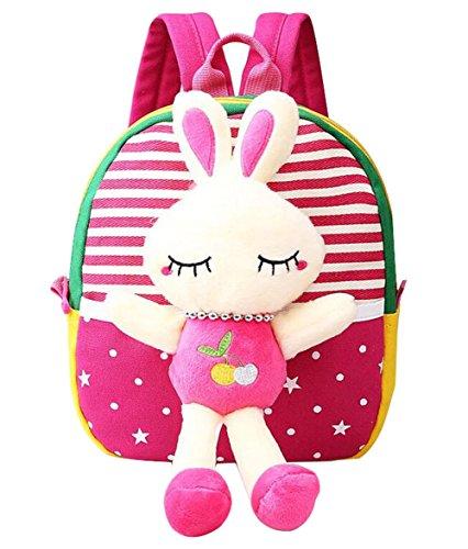 scheppend-staccabile-bambola-del-fumetto-zainetto-bimba-zaini-per-la-scuola-rosso-coniglio