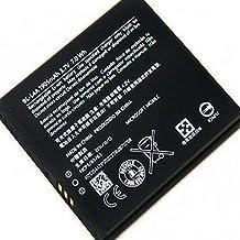 Bateria para Microsoft Lumia 535 - 1905mAh (BL-L4A)