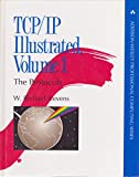 TCP/IP Illustrated: Protocols v. 1 (APC)