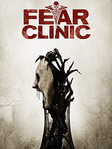 fear-clinic-2014