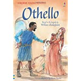 Othello (Young Reading Series Three)