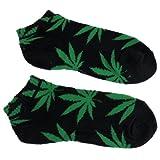 Plantlife® Sneaker Socken Halbsocken