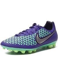 big sale 5a158 f04e8 Nike Magist Onda AG-R Chaussures de Football pour Homme