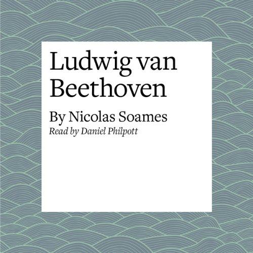 Ludwig van Beethoven  Audiolibri