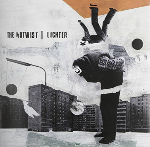 Lichter [Vinyl Maxi-Single]