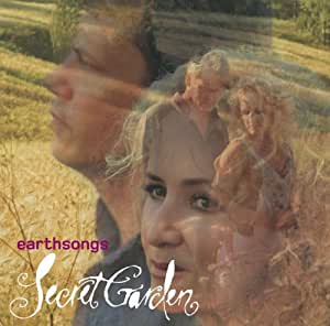 Earthsongs [Shm-CD]