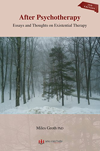 after-psychotherapy-essays-and-thoughts-on-existential-therapy-english-edition