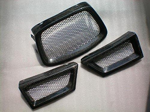 carbon-fiber-grilles-for-subaru-impreza-wrx-sti-2006-2007