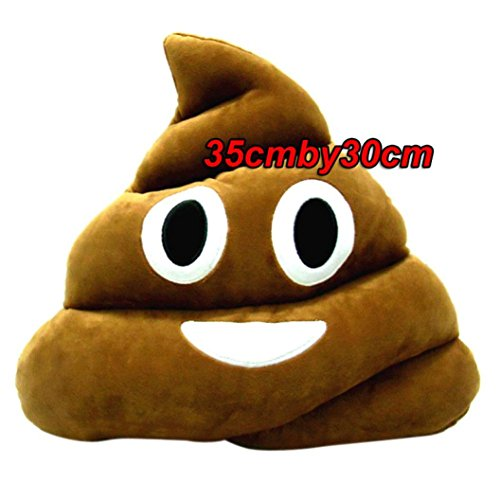 omikyr-poo-shape-cushion-with-amusing-emoji-emoticonsoft-plush-toy-gift-pillow-case-for-bedroomoffic