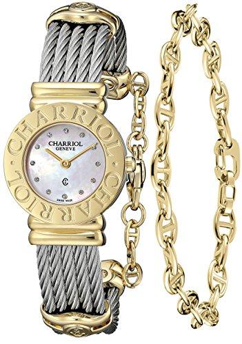 charriol-st-tropez-028c540462-24mm-silver-steel-bracelet-case-anti-reflective-sapphire-womens-watch