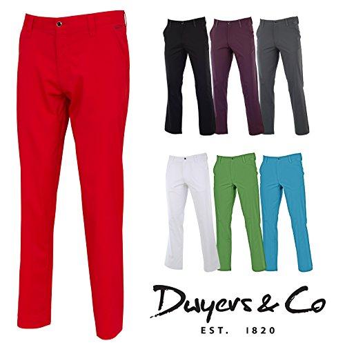 2015-mens-dwyers-co-mens-pantalones-de-golf-rendimiento-tech-repelente-de-agua-pantalones-hombre-col