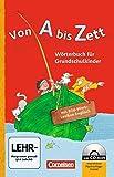 ebook Von bis Zett Allgemeine PDF kostenlos downloaden