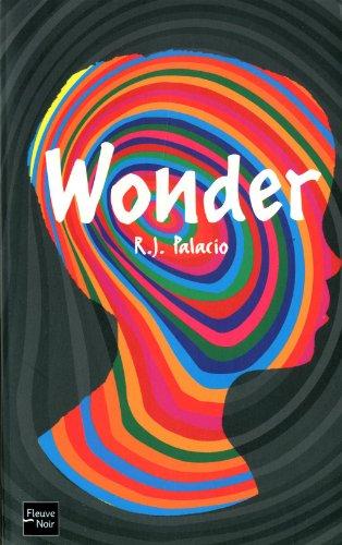 """<a href=""""/node/11433"""">Wonder</a>"""