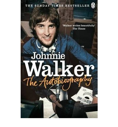 the-autobiography-by-johnnie-walker
