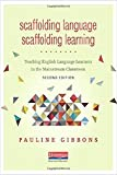 Scaffolding Language,...